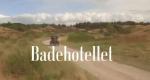Badehotellet – Bild: TV2
