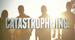 Catastrophe Inc. – Retter nach der Not – Bild: RIVR Media