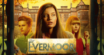 Evermoor – Bild: Disney