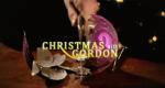 Gordon Ramsays ultimatives Weihnachten – Bild: Channel 4
