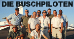 Die Buschpiloten – Bild: RTL NITRO