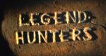 Legendenjäger – Bild: Discovery Channel
