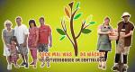 Guck mal was da wächst – Bild: MDR/Imago TV Film- und Fernsehproduktion GmbH