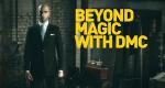 Beyond Magic mit DMC – Bild: National Geographic Channel/Screenshot