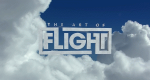 The Art of Flight – Bild: Red Bull Media