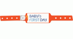 Baby's First Day – Bild: True Entertainment