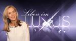 Leben im Luxus – Bild: Sat.1 Gold