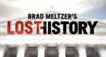 Brad Meltzer's Lost History – Bild: H2