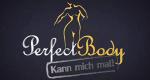 Perfect Body – Kann mich mal! – Bild: RTL