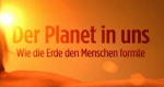 Der Planet in uns – Bild: History Channel