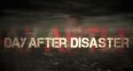 Atomschlag – Der Tag danach – Bild: History Channel