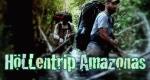Höllentrip Amazonas – Bild: Discovery Channel/Screenshot