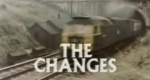 The Changes – Bild: BBC
