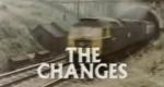 The Changes – Bild: BBC