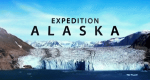 Expedition Alaska – Bild: Discovery Channel/Screenshot