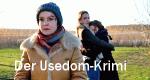 Der Usedom-Krimi – Bild: NDR/Christiane Pausch