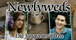 Newlyweds – Die Jungvermählten