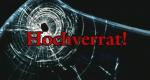 Hochverrat! – Bild: Discovery Geschichte/Screenshot