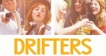 Drifters – Bild: Channel 4