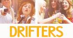 Drifters – Bild: Channel 4