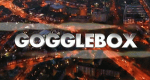 Gogglebox – Bild: Channel 4