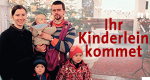 Ihr Kinderlein kommet – Bild: MDR/OPEN house media