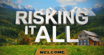 Risking It All – Bild: TLC/Screenshot