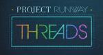 Project Runway: Threads – Bild: Bravo/Screenshot