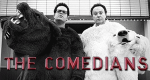 The Comedians – Bild: FX Networks