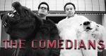 The Comedians – Bild: FX Networks
