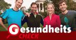 Gesundheits-Check – Bild: ARD
