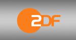 Schöne Bescherung – Bild: ZDF