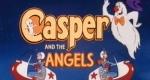 Casper und die Engel – Bild: Hanna-Barbera