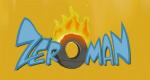 Zeroman – Bild: Teletoon