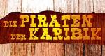 Die Piraten der Karibik