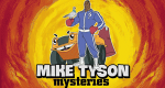 Mike Tyson Mysteries – Bild: adult swim/Warner Bros.
