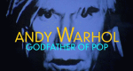Andy Warhol – Godfather of Pop – Bild: arte