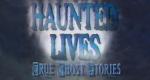 Real Ghost – Die Geister unter uns – Bild: CBS