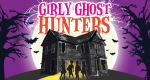 The Girly Ghosthunters – Bild: Hulu/Space