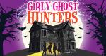 The Girly Ghosthunters – Bild: Hulu/Space