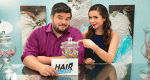 Hair Jacked – Bild: truTV