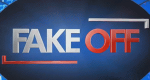 Fake Off – Bild: truTV/Screenshot