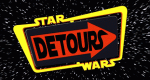 Star Wars: Detours – Bild: Lucasfilm Animation