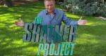 The Shatner Project – Bild: DIY Network/Screenshot