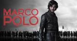 Marco Polo – Bild: Netflix