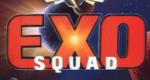 ExoSquad – Bild: USA Network