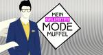 Mein geliebter Modemuffel! – Bild: VOX