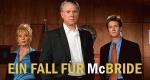 Ein Fall für McBride – Bild: Channel 5/Hallmark Channel