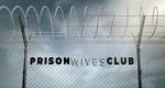 Prison Wives Club – Bild: Lifetime/Screenshot