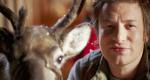 Weihnachten mit Jamie – Bild: RTL Living